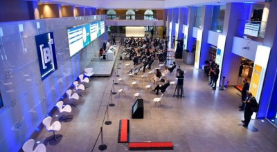 Governo arrecada R$ 3,3 bilhões com leilão de 22 aeroportos; veja os vencedores