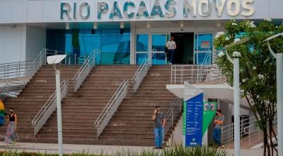 Governo de Rondônia dispõe de R$ 48 milhões para resgatar dívidas de precatórios e atender credores