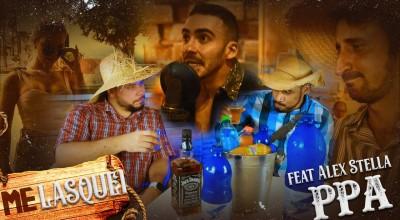 Jovens de Rondônia lançam clipe com Pedro Paulo e Alex