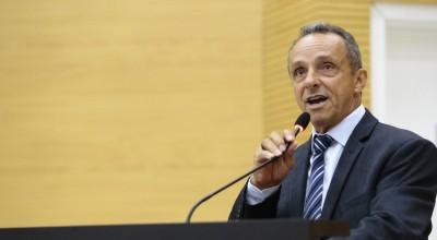 Lazinho da Fetagro comemora aprovação de lei que assegura recursos do Fundeb para as EFAs