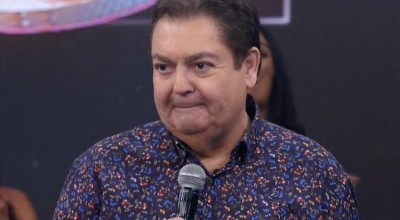 Rede Globo define novo apresentador para 'Domingão do Faustão'