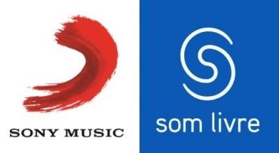 Som Livre é vendida pela Globo para a Sony Music