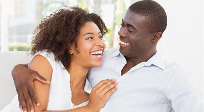 Dias dos Namorados é oportunidade de aumento no faturamento
