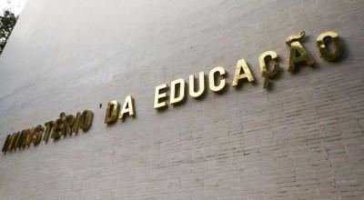 Governo libera R$ 2,61 bilhões para universidades