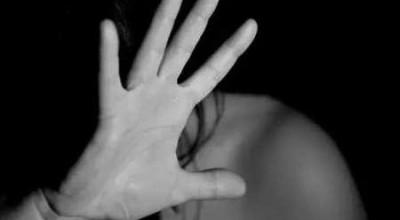 Mulher vítima de violência terá prioridade em programa habitacional