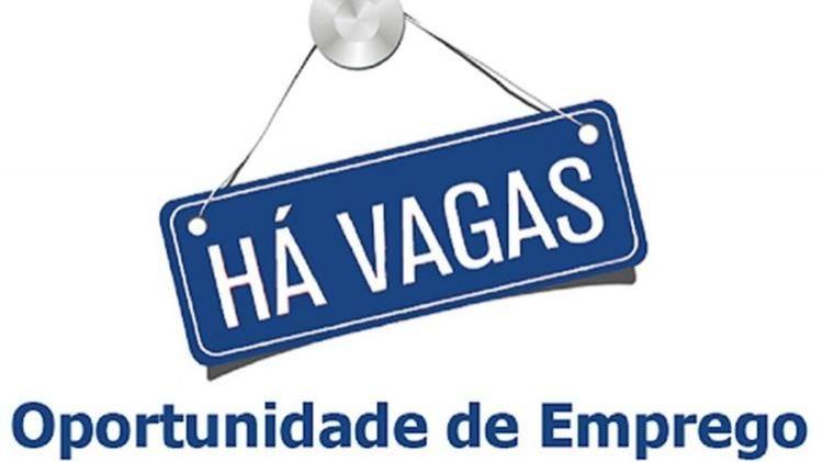 Sine está com vagas de emprego para Rolim de Moura e São Miguel do Guaporé