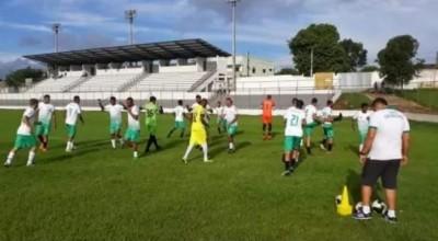 União Cacoalense é punido com perda de pontos