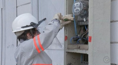 Vistoria técnica só pode ser realizada por empresas de água e luz mediante agendamento em RO, diz lei