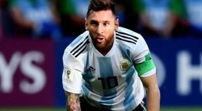 Resultado dos jogos de hoje e previsões para a Copa América
