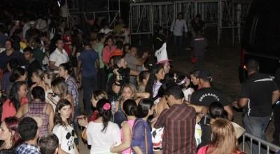 Após recomendação do MP e MPF ao Governador, Rondônia pode editar decreto que flexibiliza grandes eventos no Estado