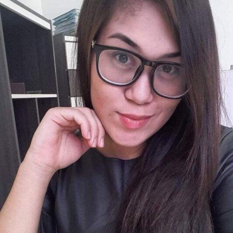 Após dar à luz, jovem de 27 anos morre vitima da Covid-19 em Vilhena
