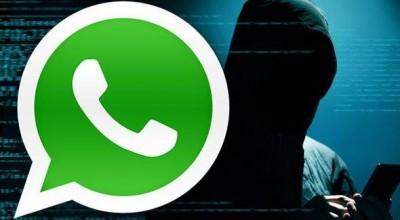 """Após dezenas de vítimas, população aprende a evitar """"golpe do WhatsApp"""""""