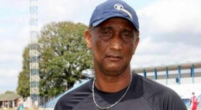 VILHENA: Treinador que fez história no futebol de Vilhena morre aos 59 anos