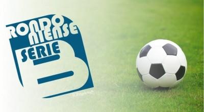 Após prorrogação, FFER suspense período de inscrição para o Campeonato Rondoniense