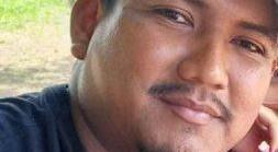 ATUALIZADA:  jovem desaparecido é encontrado a 25 quilômetros de casa