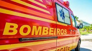 Bombeiros Militar de Rondônia realiza novo Processo Seletivo