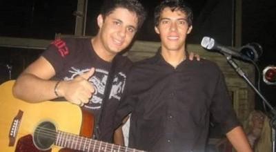 Cantor que fez dupla com Cristiano Araújo, é encontrado morto em Goiânia