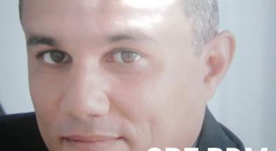 CRE emite pesar pelo falecimento do servidor da Escola Maria Lira
