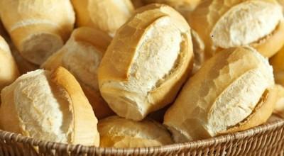 De onde vem o pão francês?