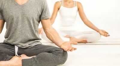 Dia Mundial da Yoga: atividade que melhora qualidade de vida