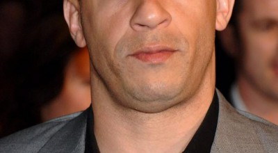 Vin Diesel fala sobre o final da franquia de Velozes e Furiosos,