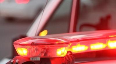 Foragido acusado de roubos e estupro é preso em São Francisco