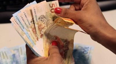 Governo de Rondônia antecipa salário para este mês de junho e a 1ª parcela do 13º
