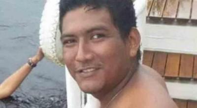 Homem desaparece em mata na cidade de Pimenteiras do Oeste