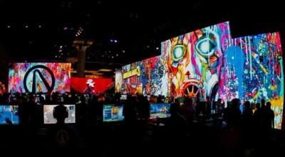 Maior feira de games do mundo, E3 volta em versão virtual