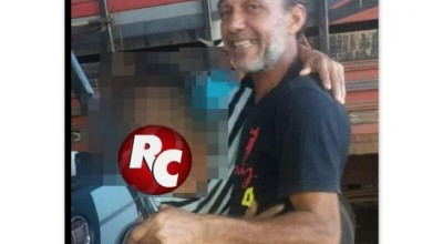 Morador de São Francisco morre após cortar o pescoço com motosserra