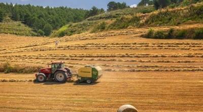 O Plano Safra 2021/2022 anuncia R$ 251 bilhões para produtores rurais