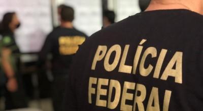 PF combate fraudes contra benefícios emergenciais
