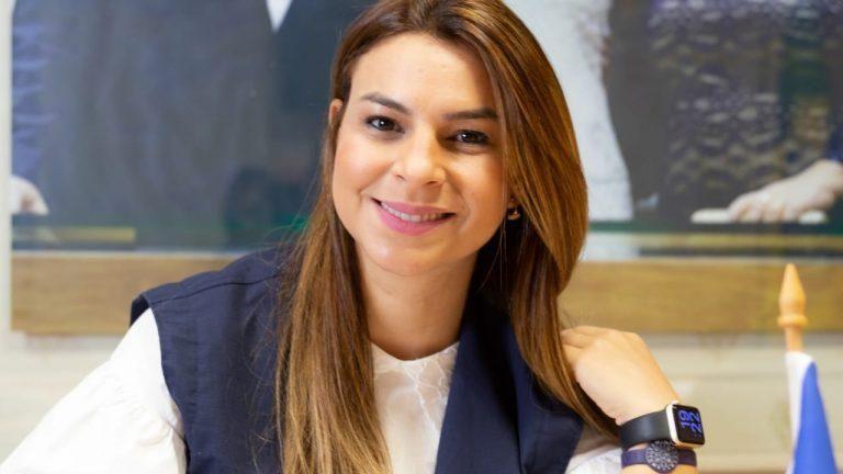 PL do Superendividamento vai à sanção; proposta foi liderada por Mariana Carvalho na Câmara