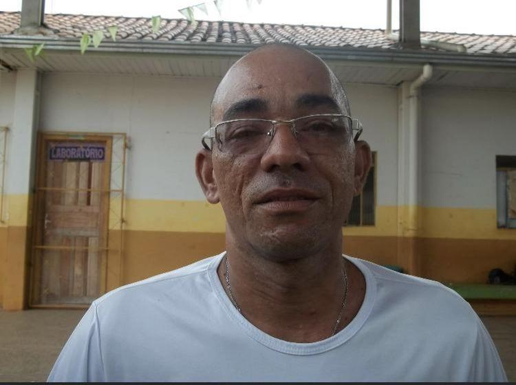 Prefeitura de Rolim de Moura manifesta pesar pela morte do professor Júnior