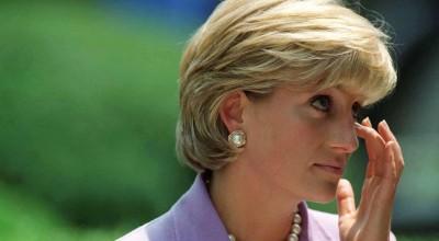 Princesa Diana perguntou o que tinha acontecido minutos depois do acidente