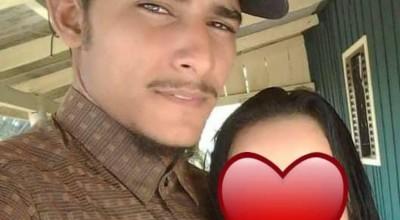 Rapaz de 27 anos morre na zona rural de Chupinguaia, após levar coice da mula