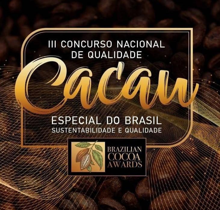 Sebrae apoia pequenos produtores no III Concurso Nacional do Cacau