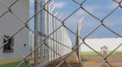 Sejus autoriza retorno de visitas a 25 presídios de Rondônia
