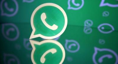 Usuários relatam instabilidade no WhatsApp, Instagram e Facebook