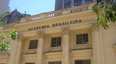 Academia Brasileira de Letras lança nova edição online do Volp