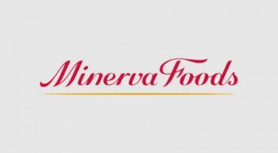 Minerva Foods abre mais de 100 vagas de emprego em Rolim de Moura