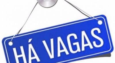 Frigorífico abre 20 vagas para o sexo masculino em Rolim de Moura