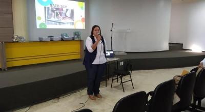 Rolim de Moura: Aulas na rede municipal de ensino serão retomadas presencialmente em 08 de setembro