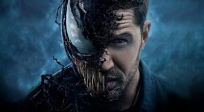 """""""Venom 2"""":  Novo trailer do filme"""