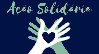 Moradora de Rolim de Moura pede ajuda em Ação Solidária para compra de prótese na perna