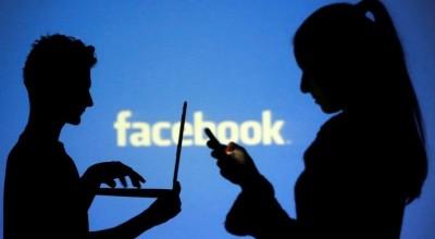 """Algoritmo do Facebook rotula homens negros como """"primatas"""""""