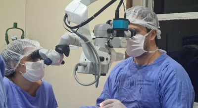 Cerca de 10 mil transplantes deixam de ser realizados no país