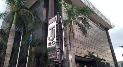 Concurso do TJ-RO: Inscrições são abertas nesta segunda (6) para analista e técnico judiciário
