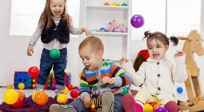 Dia das Crianças é oportunidade para todos os negócios aumentarem suas vendas