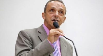 Lazinho da Fetagro critica criação de mais reservas ambientais em Rondônia e afirma sempre ter sido contra decretos do Governo